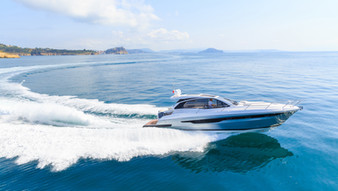 Digital Yacht Crew™ Remote Support at-a-glance