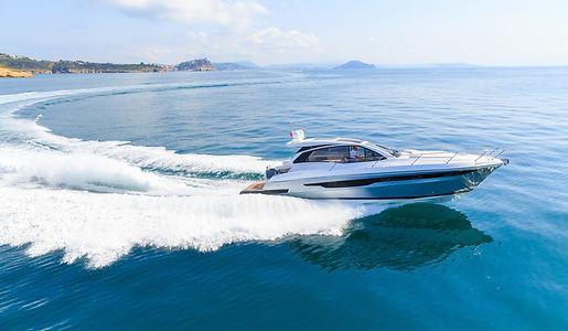 luxury motor boat, rio yachts italian shipyard_edited.jpg