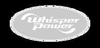 02-Whisper_power%402x_edited.png