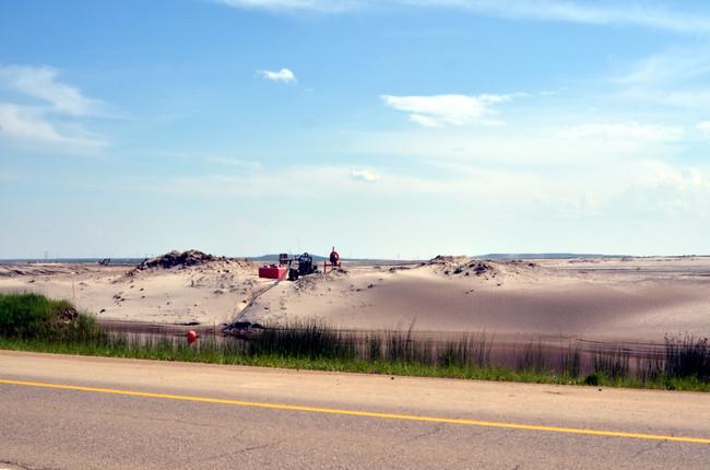 Tar Sands Healing Walk.jpg