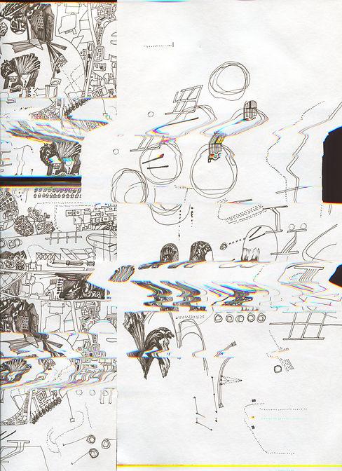 WarperParker025.jpg