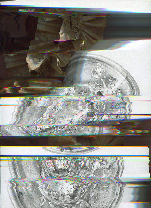 Warpe1.jpg