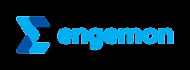 151005-Engemon_logo_positivo_H.PNG