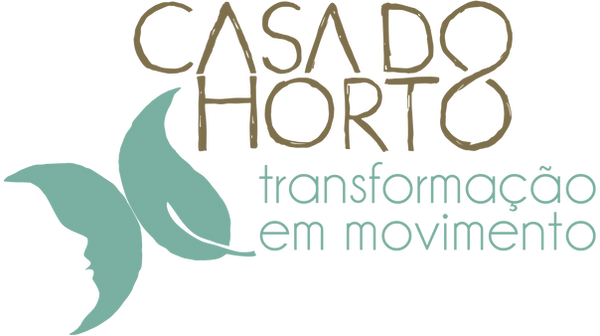 Logo_CasadoHorto_VerdeaguaBege_VF SEM FU