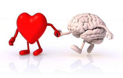 MIND-to-the-HEART-696x442.jpg