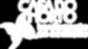 Logo_CasadoHorto_Branco_VF SEM FUNDO.png