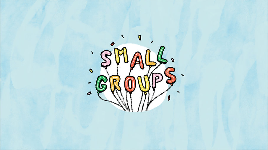 SmallGroupsFall2020_Master-24.jpg