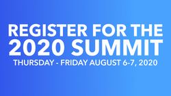 REGISTER 2020_SUMMIT