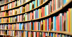 TCC Library