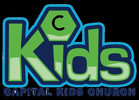CKids Logo.png