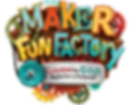 maker-fun-factory-vbs-logo-HiRes-RGB.png