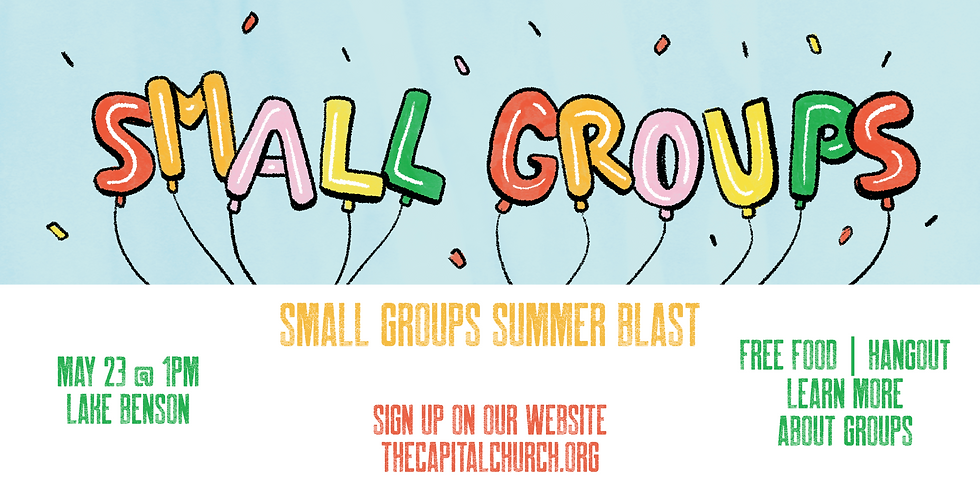 Small Groups Summer Blast.png