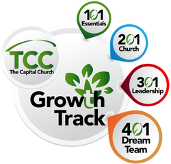 TCC Growth Track