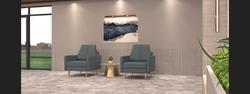 Foyer Seating
