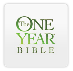 One-Year Bible