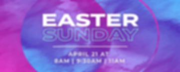 Foil Vibes Easter Sunday_WP.png