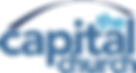 capital church logo.png