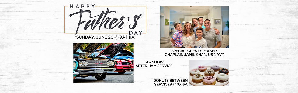 website- father's day.png