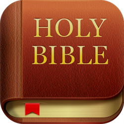 YouVersion | Bible App