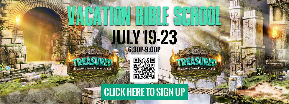 VBS 2021 Mail out and Flyer.jpg