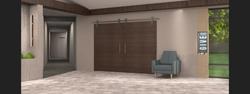 Foyer 3