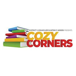 cozy-corners.jpg