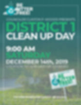 Clean Up Day Flyer.jpg