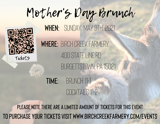 Mother's Day Brunch (1).png
