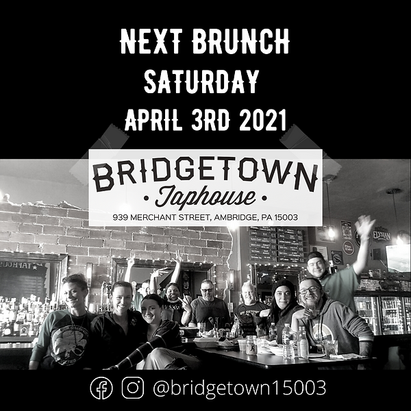Copy of Brunch Flyer (3).png