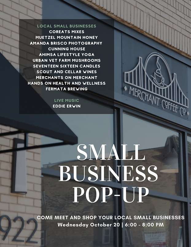 small business pop-up (Instagram Post) (Letter) (1).png