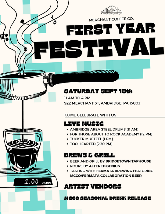 Copy of FIRST YEAR FESTIVAL.png