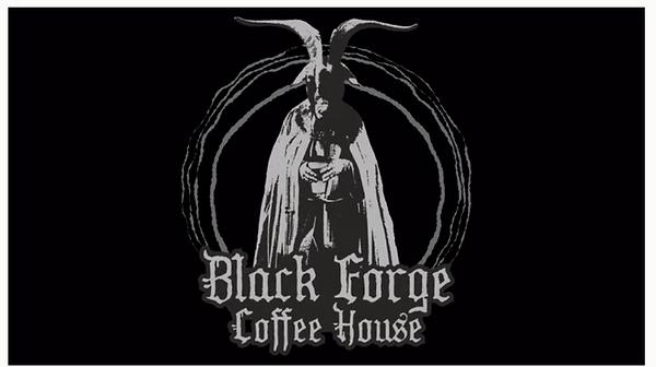 blackforeg.png