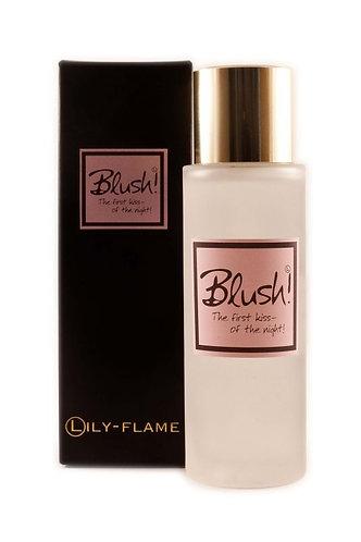 Blush Room Mist Spray