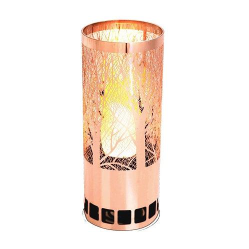 Copper Forest Brazier