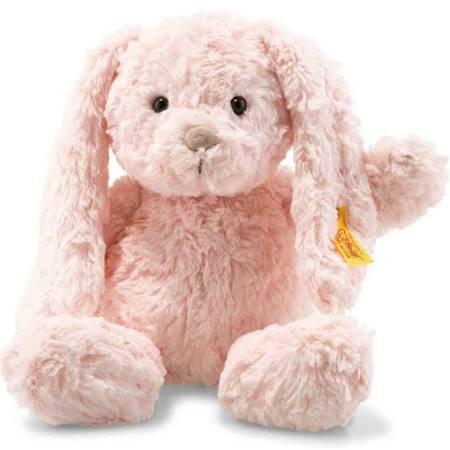 Steiff Tilda Rabbit 30cm