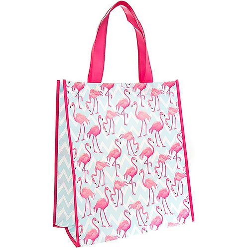 Flamingo Bay Shopper