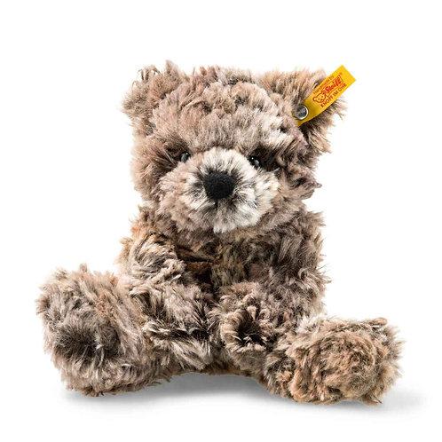 Steiff Terry Teddy Bear 20cm