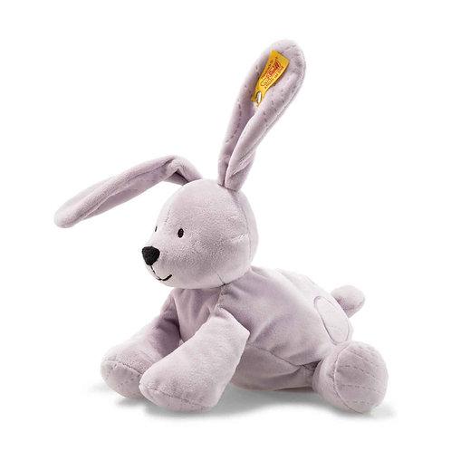 Steiff Annie Rabbit 22cm