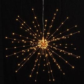 50cm Starburst -Copper
