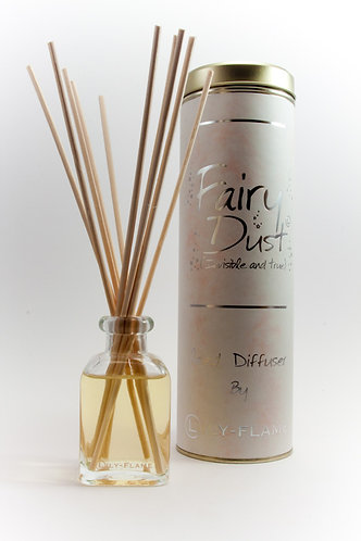 Fairy Dust Reed Diffuser
