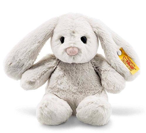 Steiff Hoppie Rabbit 28cm
