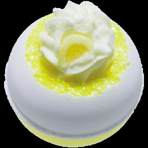 Lemon Da Vida Loca Bath Blaster 160g