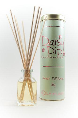 Daisy Dip Reed Diffuser