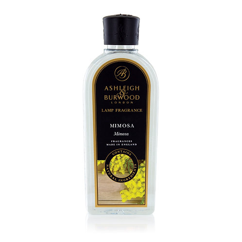 Mimosa Lamp Fragrance 250ml