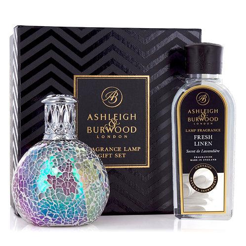 Fairy Ball Fragrance Lamp Gift Set