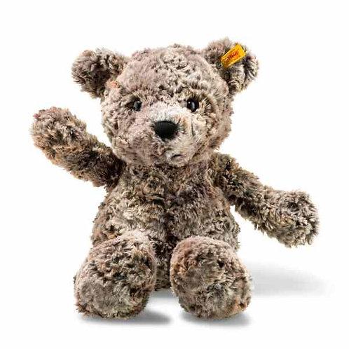 Steiff Terry Teddy Bear 45cm