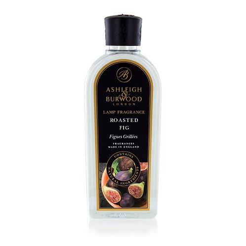 Roasted Fig Lamp Fragrance 250ml