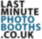 LMPB logo.jpg
