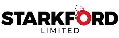 Starkford-logo.jpg
