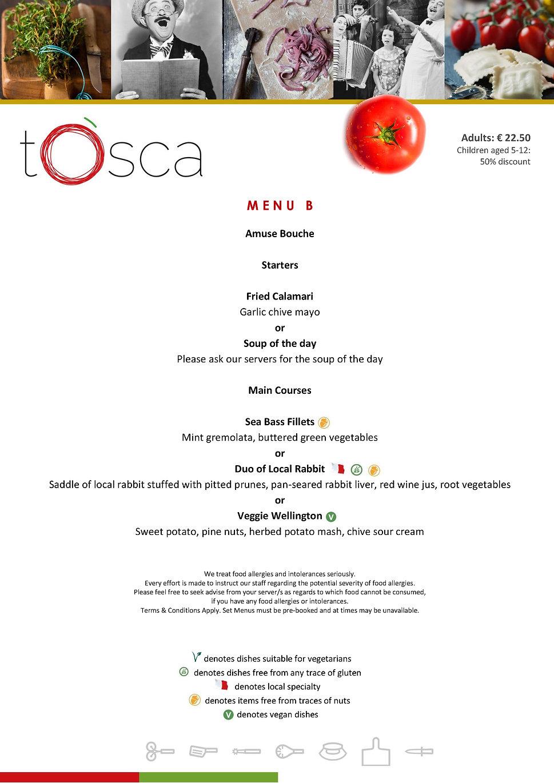 Tosca New Set Menus 2020_Page_2.jpg